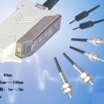 2016-2020全球光纤传感器年复合增率约9%