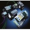 西门子PLC6ES7307-1BA01-0AA0电源模块PS-307