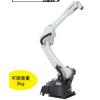 唐山松下亚博官网 TAWERS-TL-1800 Panasonic