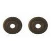史丹利切管器替换轮片 93-019-0-22