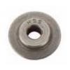 切管器轮片(不锈钢管)96-250-1-22