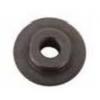 切管器轮片(铜、铝管)93-018-1-22