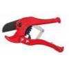 史丹利PVC管子割刀 14-442-22