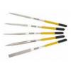 5件套金刚石锉刀5*180mm 22-356-23