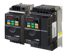 欧姆龙变频器3G3JZ-A4015 1.5KW三相AC400V