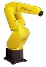 发那科机器人|LR Mate 200iD/4SH