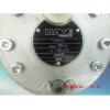 R1.4 哈威HAWE柱塞泵  价格
