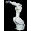 川崎机器人|防爆涂装机器人KF194