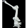 KJ264地面机器人
