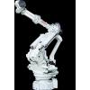 川崎机器人|MX350L机器人