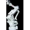 MX700N机器人