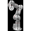 MS005N机器人