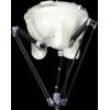 取放机器人|YF003N机器人