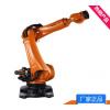 德国库卡KUKA焊接机器人KR16arcHW焊接机器手臂
