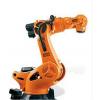 库卡kuka工业机器人铸锻机器人KR16-2F负荷16KG