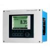 E+H 水分析变送器CM442-AAM1A2F060A+AK