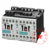西门子原装正品  3RA1315-8XB30-1AD0 接触器