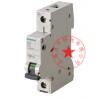 西门子 原装正品 3RN1010-2CG00 微型断路器