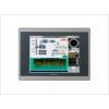 屏通PT系列触摸屏PT080-1/2/4 8寸