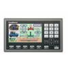 屏通PT系列触摸屏PT043-WSP/WSK 4.3寸