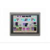 屏通PX系列触摸屏PX104-4/6  10.4寸