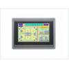 屏通PX系列触摸屏PX070-4/6 7寸