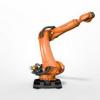 佳研机器人 KUKA负重载机器人 KR120 R2500 PRO