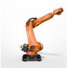 佳研机器人 KUKA高负荷机器人 KR 90 R2700 PRO