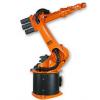 佳研机器人 KUKA低负荷机器人 KR 6-2