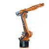 佳研机器人 KUKA低负荷机器人  KR 6 ARC