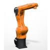 佳研机器人 KUKA负重载机器人 KR 6 R900 FIVVE