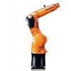 佳研机器人 KUKA小型机器人 KR 6 R700 SIXX