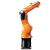 佳研机器人 KUKA小型机器人 KR 6 R700 FIVVE