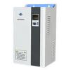 康沃变频器CDE500-4T220G/250L通用变频器可开增票