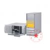 西门子工控机 6AG4010-4AB22-0XX5