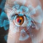 机器视觉:实现真正意义上人工智能的关键