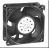 德国ebmpaps直流散热风扇W2G115-AE31-01 原装现货供应
