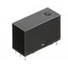 小型1a 8A/16A有极功率继电器(磁保持型)