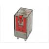 霍尼韦尔GR-2C-AC230V继电器