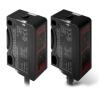 得利捷光電傳感器小型S45