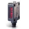 得利捷光电传感器小型S100