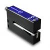 得利捷光电传感器槽型SRX3