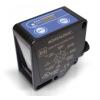 得利捷光电传感器颜色S65-V