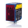 得利捷S85测量-距离传感器