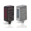 得利捷光电紧凑型传感器S8 Series