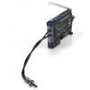 得利捷光电传感器FO放大器S7