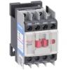 CDZ6i系列接触器式继电器