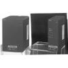 富士PLC电源模块:NP1S-42