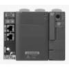 富士PLC基板8插槽:NP1BS-08D