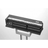 富士PLC高速计数单元:NU2F-HC2